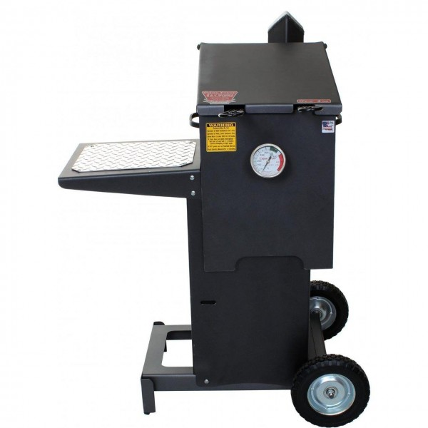 **Top Sellers**Cajun Fryer 4 Gallon Deep Fryer With Stand And 2 Baskets