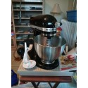 Kitchen-Aid Classic Stand Mixer 10 speed